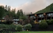 A Slice of Heaven: Tu Tu' Tun Lodge in Gold Beach, Oregon