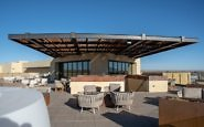 Albuquerque's Luxury Hotel Chaco Inspired by Chaco Canyon
