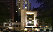 A Tony Night at the Sofitel New York