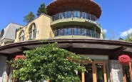 Crystal Lodge: A New Look for a Whistler Village Hotel