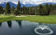 Bighorn Meadows Resort: Family-friendly Condos in BC's Kootenay-Rockies Region
