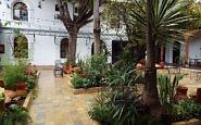 Sombra del Agua: San Cristobal's Best Boutique Hotel