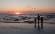 Where to Stay at Clearwater Beach, Florida