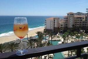 Choosing From the Solmar Resorts of Los Cabos