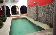 Los Suspiros: Comala's Newest Boutique Hotel