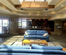 four points by sheraton ventura harbor, ventura harbor hotel,