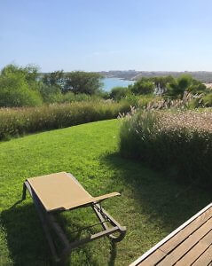 Martinhal Sagres Beach Family Resort full seaview room view