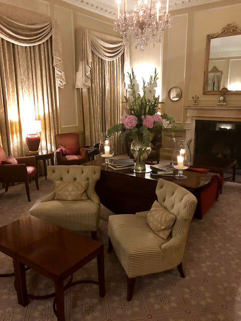 the royal crescent hotel & spa, drawing room royal crescent hotel, bath luxury hotel, bath england hotel