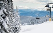 Where to Stay at Canada's Sun Peaks Resort