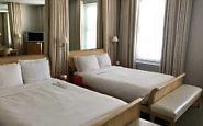clift royal sonesta hotel san francisco, clift hotel san francisco, san francisco hotel near union square, the clift hotel
