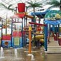 Big Splash Adventure, French Lick, Indiana