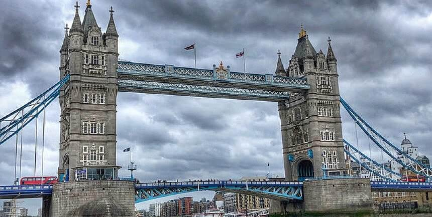 london bridge, tower bridge london, river thames