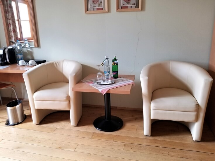 Hotel Galant Lednice – Convenience, culture and hospitality in South Moravia