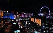 Platinum Hotel & Spa: Off-Strip, All-Suite Luxury