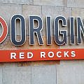 Origin Hotel Red Rocks in Golden, Colorado