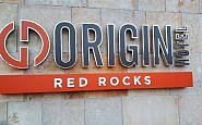 Origin Hotel Red Rocks: Stay for the Concerts & Play in Golden, Colorado