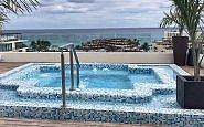 Reef 28: City Break in Playa del Carmen, Mexico