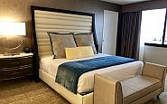 Life is Grand at Grand Sierra Resort in Reno