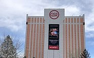 grand sierra resort and casino, reno nevada casino hotel, hotel near reno airport