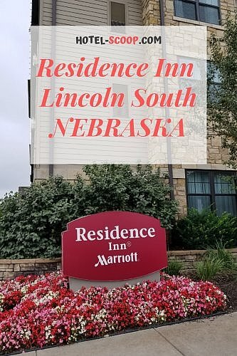 Why stay at the Residence Inn Lincoln South? #besthotelsinNebraska #LincolnNebraskahotels #ffamilyfriendlyhotels