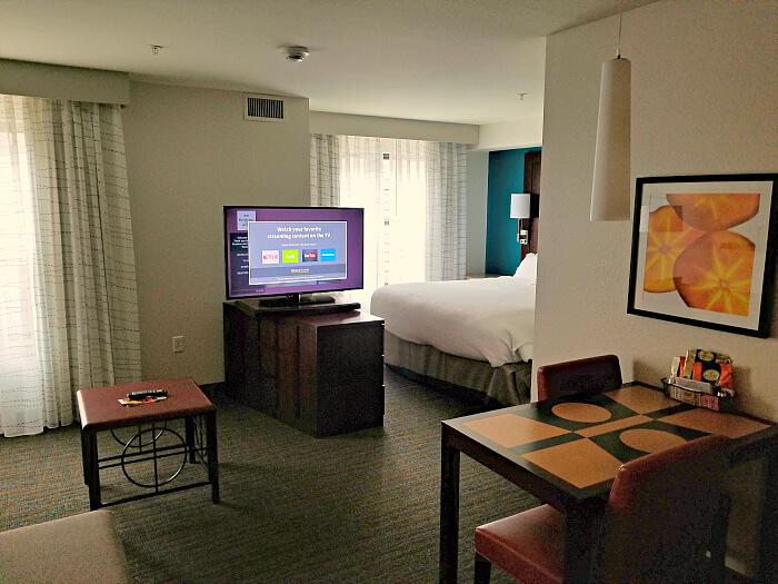 Residence Inn Lincoln South – Hotel in Lincoln, Nebraska