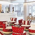 NH Collection Hotel Cologne Mediapark (Photo courtesy of hotel)
