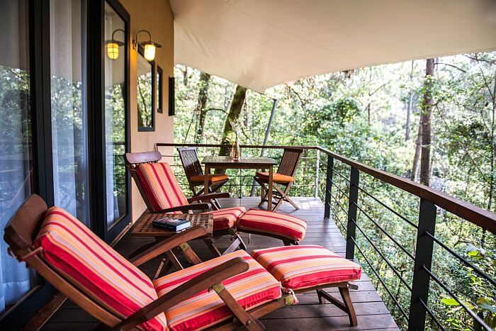 Hotel Rodavento: Still Topping the Valle de Bravo List