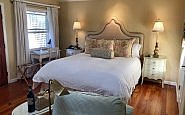 Calistoga Resort Escape at Cottage Grove Inn