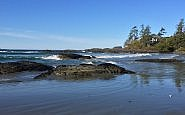 Oceanfront Luxury at the Wickaninnish Inn Tofino