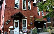 Heritage House Inn B&B: In Historic Johnstown of 1889 Flood