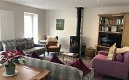 Mill House Boutique Bed & Breakfast in Scottish Highlands