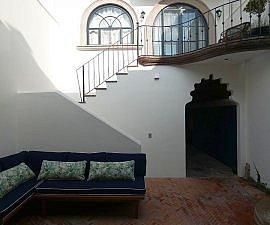 Casa Delphine San Miguel de Allene