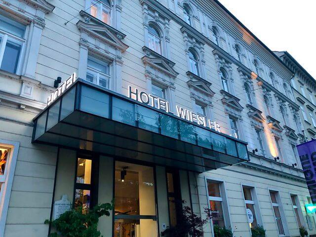 grand hotel wiesler, graz hotel, hotel by river mur, hotel near old town graz