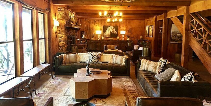 greenhorn ranch lodge, northern california guest ranch, western guest ranch, all-inclusive dude ranch