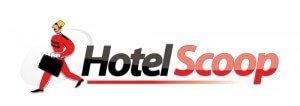 Hotel Scoop