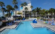 Top Family Resort on St. Pete Beach: TradeWinds Island Grand