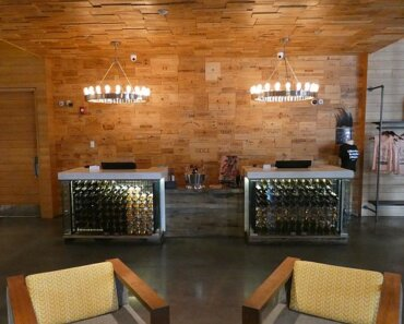 Celebrate Good Food and Wine at Epicurean Hotel in Tampa